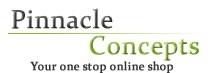 Pinnacle Concepts